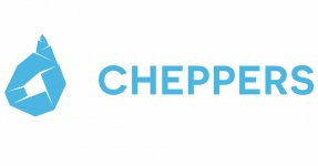 Cheppers